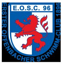 Logo EOSC