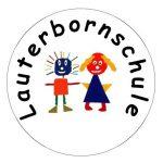Logo Lauterbornschule Offenbach