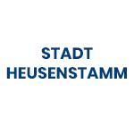Stadt Heusenstamm